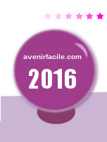 23c2886a9409c2 Le Tarot Gratuit traditionnel et immédiat sur AvenirFacile.com